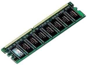 CISCO MEM2851-512D= 512MB DDR SDRAM Memory Module