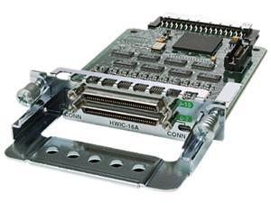 CISCO PWR-RGD-AC-DC/IA= Power supply