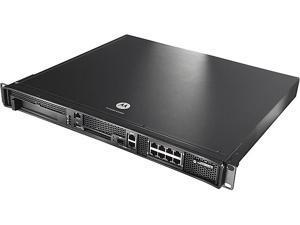 MOTOROLA RFS-6010-10010-WR RFS 6000 Wireless LAN Switches