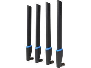 Network Antennas