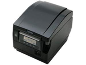 Citizen CT-S851S3ETUBKP CTS851 Receipt Printer
