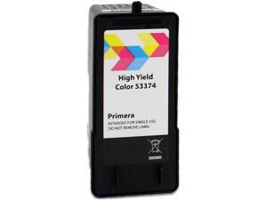 Primera 53374 LX500 Tri-Color Cartridge (Dye-Based Ink)