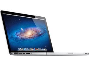 "Apple Grade A MacBook Pro MD313LL/A Intel Core i5 2.40 GHz 4 GB Memory 500 GB HDD Intel HD Graphics 3000 13.3"" Mac OS X v10.7 Lion / Mac OS X 10.9 Mavericks"