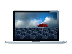 "Apple MacBook Pro MC026LL/A-R 15.4"" Laptop"