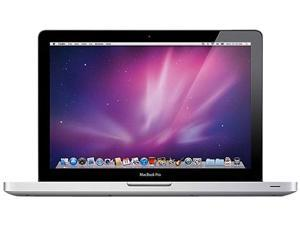 "Apple MacBook Pro MC700LL/A-R Intel Core i5 2.3GHz 13.3"" Mac OS X v10.7 Lion Notebook"