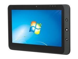 "ViewSonic ViewPad 10 Dual Boot Tablet Intel Atom N455(1.66GHz) 10.1"" 2GB DDR3 Memory 16GB SSD HDD"