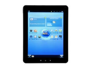 "ViewSonic ViewPad ViewPad 10e ARM Cortex-A8 512 MB Memory 4GB NAND 9.7"" Tablet PC Android 2.3 (Gingerbread)"