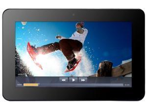 "Viewsonic ViewPad 10s 10.1"" LED 512 MB Slate Tablet - Wi-Fi - NVIDIA Tegra 250 1 GHz - Black, Silver"