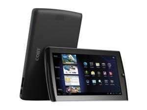 """Coby Kyros MID7036-4 7.0"""" Tablet"""
