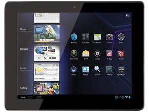 """COBY MID9742-8 8 GB 9.7"""" Tablet"""
