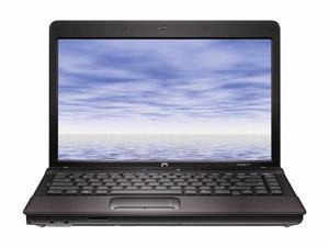 "COMPAQ 515(FN018UT#ABA) 14.0"" Windows XP Professional (available through downgrade rights from Genuine Windows 7 Professional) ..."