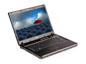 "Fujitsu LifeBook P770 (XBUY-P770-W7-001) 12.1"" Windows 7 Professional Laptop"