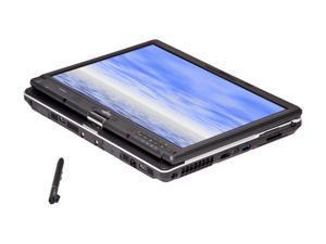 """Fujitsu LifeBook T901 (SPFC-T901-DGFX-1) 13.3"""" Tablet PC"""