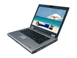 "TOSHIBA Tecra A10-S3501 Intel Core 2 Duo T9400 2.53G 15.4"" Windows Vista Business / XP Professional downgrade NoteBook"
