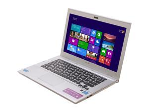 "SONY VAIO T Series SVT14115CXS Intel Core i5 6GB Memory 500GB + 32GB MLC Hybrid(5400rpm Hybrid) HDD 14"" Ultrabook Windows ..."