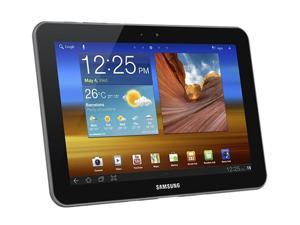 "SAMSUNG Galaxy Tab 8.9"" 16GB Internal Memory 8.9"" A Grade Tablet PC (Wi-Fi Only)"