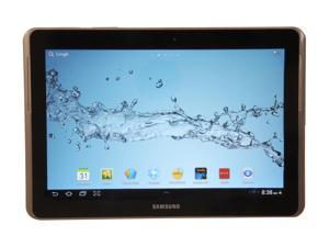 "SAMSUNG Galaxy Tab 2 (10.1) WiFi 16 GB 10.1"" Tablet PC"