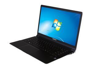 """SAMSUNG Series 9 NP900X4C-A03US 15"""" Ultrabook"""