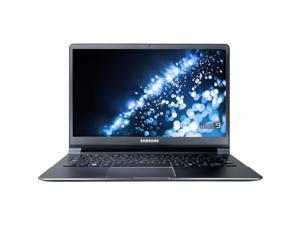 """SAMSUNG Series 9 NP900X3C-A04US 13"""" Ultrabook"""
