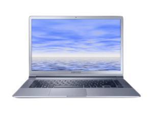 """SAMSUNG Series 9 NP900X4D-A01US 15"""" Ultrabook"""