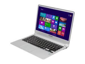 """SAMSUNG Series 9 NP900X3D-A01US Intel Core i5 4GB Memory 128GB SSD 13.3"""" Ultrabook Windows 8"""