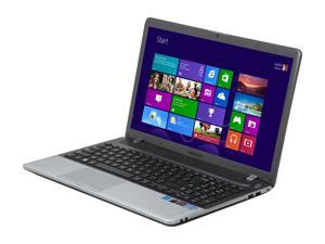 "SAMSUNG Series 3 NP350V5C-T01US 15.6"" Windows 8 Notebook"