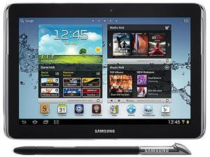 "SAMSUNG Galaxy Note 10.1 32GB 10.1"" Tablet PC, B Grade"