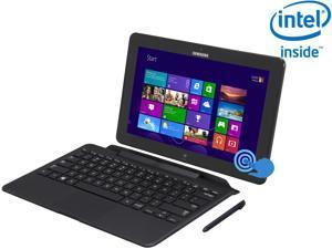 "SAMSUNG ATIV Tab 7 XE700T1C-K01US 128GB SSD 11.6"" Tablet"