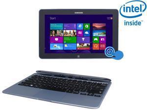"SAMSUNG ATIV Tab 5 XE500T1C-K01US 64GB SSD 11.6"" Tablet"