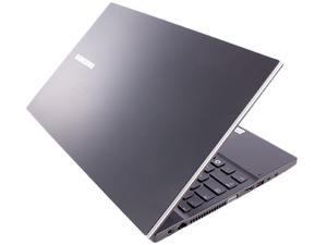 "SAMSUNG RV515-A01 15.6"" Notebook(Grade A)"