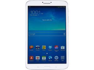 """SAMSUNG Galaxy Tab 3 8.0 16GB 8.0"""" Tablet"""