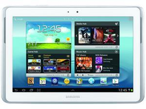 "SAMSUNG Galaxy Note 10.1 16GB 10.1"" Tablet PC"