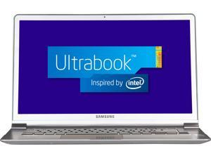 "SAMSUNG Series 9 NP900X4D-A02US Intel Core i7 8GB Memory 256GB SSD 15.0"" Ultrabook Windows 7"