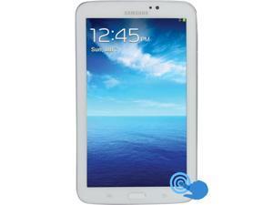 """SAMSUNG Galaxy Tab 3 7.0 8GB 7.0"""" Tablet"""