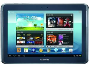 "SAMSUNG Galaxy Note 10.1 32GB 10.1"" Tablet PC"