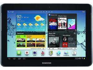 """SAMSUNG Galaxy Tab 2 16GB 10.1"""" Tablet"""