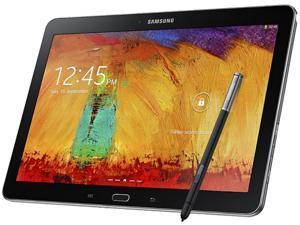 "SAMSUNG Samsung Galaxy SM-P6000ZK32 Exynos 1.9GHz Quad Processor + 1.3 GHz Quad Processor 32GB 10.1"" Touchscreen Tablet Android ..."