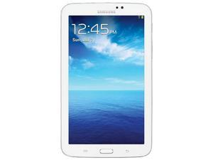 "SAMSUNG Galaxy Tab 3 7.0 16GB 7.0"" Touchscreen Tablet (Sprint LTE ) Android 4.2 (Jelly Bean)"