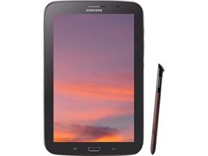 "SAMSUNG Galaxy Note 8.0 Samsung Exynos 2GB Memory 16GB 8.0"" Touchscreen Tablet Android 4.2 (Jelly Bean)"