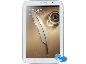 "SAMSUNG Galaxy Note 8.0 16GB 8.0"" Tablet"