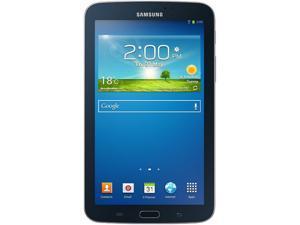 "SAMSUNG Galaxy Tab 3 SM-T217AZKATT-RB 16GB 7.0"" Tablet (AT&T)"