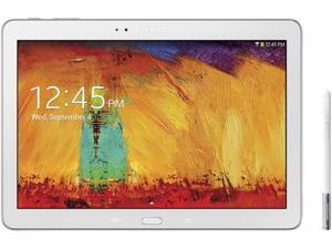 "SAMSUNG Galaxy Note 10.1 2014 16GB 10.1"" Tablet PC"