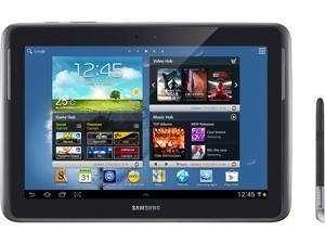 """SAMSUNG Galaxy Tab 32GB 10.1"""" Tablet"""