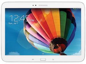 "SAMSUNG Galaxy Tab 3 10.1 16GB 10.1"" Tablet (Wi-Fi Version)"