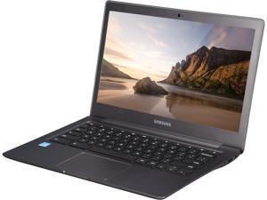 "SAMSUNG Chromebook 2 XE503C32-K01US Chromebook Samsung Exynos 5 Octa 5800 2.00 GHz 4 GB Memory 16GB eMMC SSD 13.3"" Chrome OS"