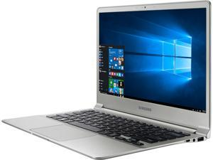 "SAMSUNG Laptop NP900X3L-K06US Intel Core i5 6200U (2.30 GHz) 8 GB Memory 256 GB SSD Intel HD Graphics 520 13.3"" Windows 10 Home"
