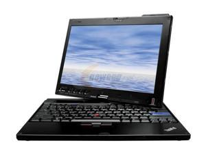 "ThinkPad X Series X200 Tablet(744945U) 12.1"" Tablet PC"