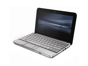 "HP Mini 2140(KS145UT#ABA) 10.1"" Netbook"