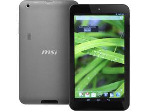 """MSI Primo 73 (9S7-N71J11-032) 16 GB 7.0"""" Tablet"""
