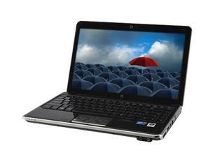 "HP Pavilion DV3-2155MX Intel Core 2 Duo T6500 2.1G 13.3"" Windows Vista Home Premium 64-bit NoteBook"